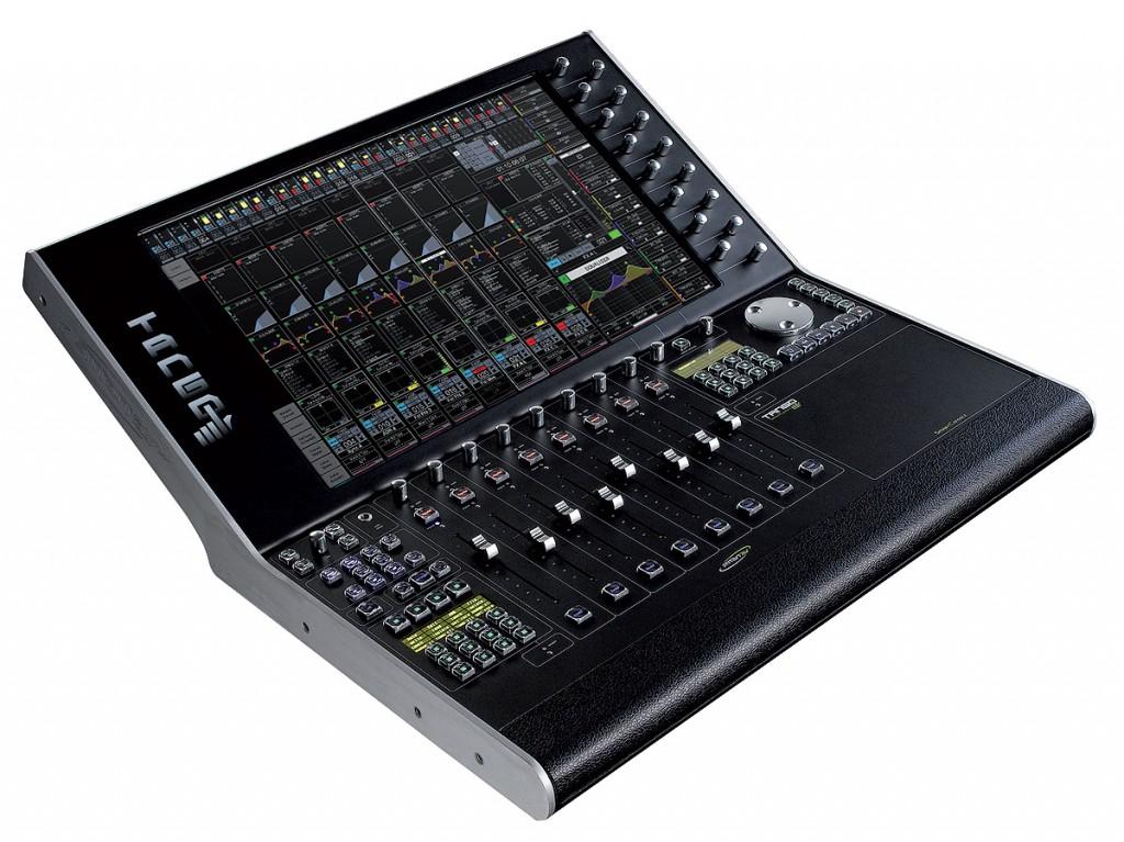 Sonus - Pro Audio