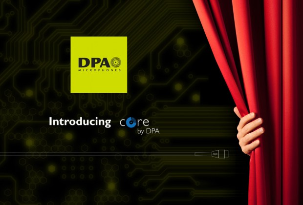 DPA - NEW CORE TECHNOLOGY