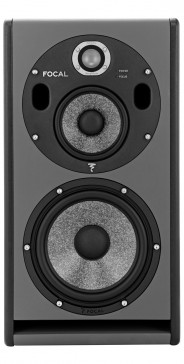 Focal SM6 Trio6 Be