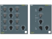 Chandler Limited Mastering Pack