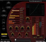 Flux Pure DCompressor II