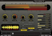 Flux Pure Limiter II