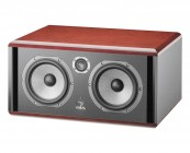 Focal SM6 Twin6 Be